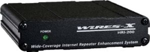 HRO-200 wires-X
