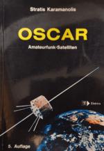 Oscar van Stratis Karamanolis