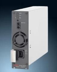 ascom voeding 48V-1200W