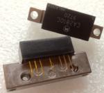 lineaire versterker CA2810C