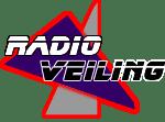 Radioveiling