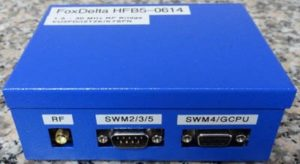 hfb5 diode connectors 400