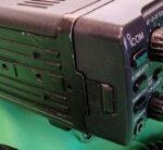 IC-706MKIIG