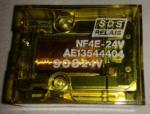 matsushita relais SDS