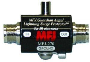 MFJ-270